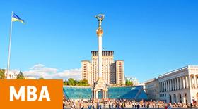 MBA25 in Kyiv
