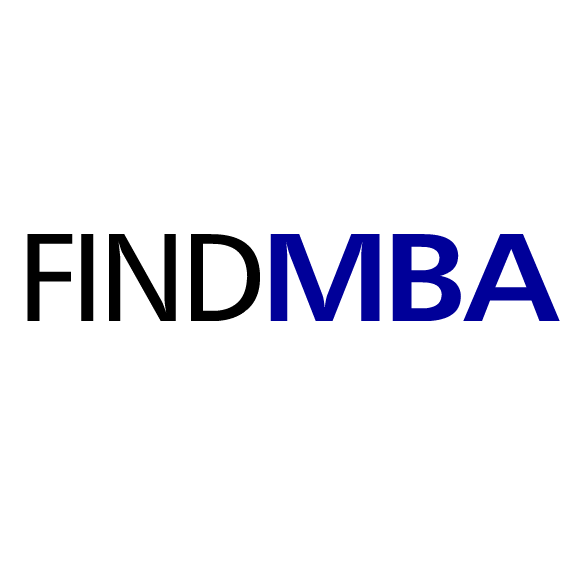 Find MBA