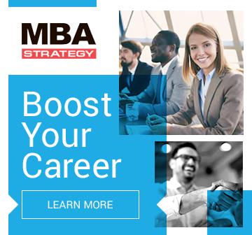 MBA UA