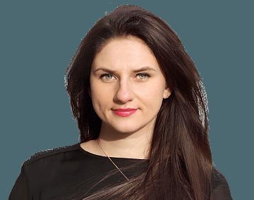 Alessia Glushchuk