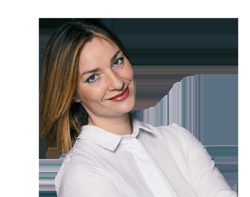 Viktoriia Usova