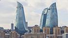 MBA25 in Baku