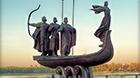 MBA25 in Kiev