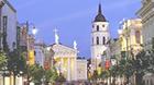MBA25 in Vilnius