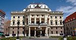 MBA25 in Bratislava