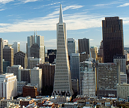 MBA25 in San Francisco