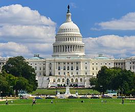 MBA25 in Washington DC