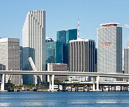 MBA25 in Miami