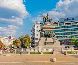 MBA25 in Sofia