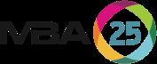 Business Education Forum. пройдёт в Астане 18 октября