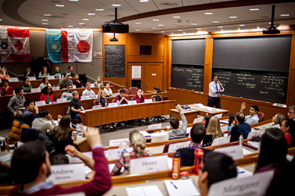 harvard business school case studies innovation Brief cases from harvard business school are many brief cases come with optional mp3 versions for students view details short cases from hbr popular hbr case.