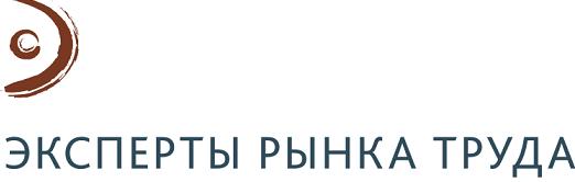 """Non-profit organization """"Labour Market Experts"""""""
