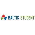 Baltic Student