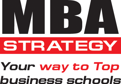 MBA Strategy Russia