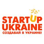 Startup_Ukraine