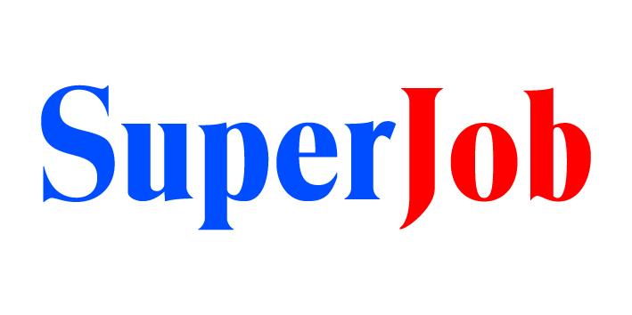 superjob.ua