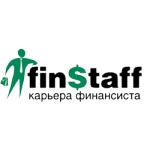 FINSTAFF