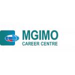 Центр карьеры МГИМО