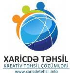 Xaricdetehsil.info