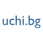 Uchi.bg