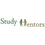 Study Mentors