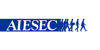 AIESEC Estonia