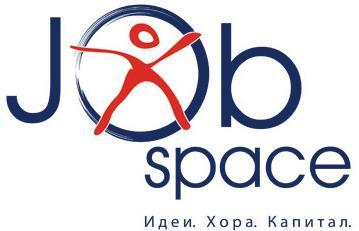 JobSpace