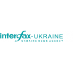 Interfax-Ukraine