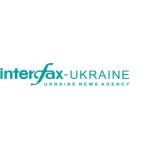 Interfax-Ukraine