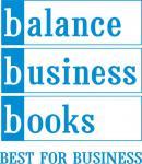 Balance Business Books