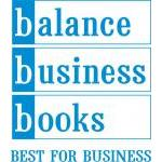 Balance Business Books