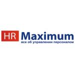 HR Maximum