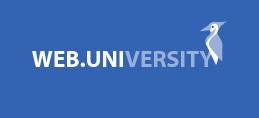 Web University