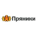 Pryaniky.com