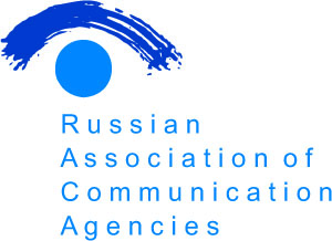 Russian Association of Communication Agencies