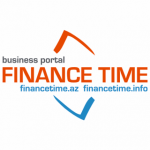 Finance Time