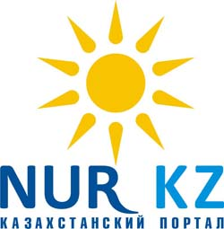 NUR.KZ