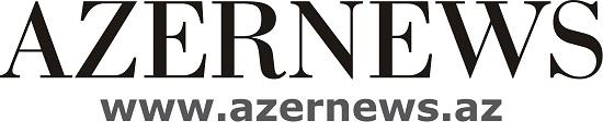 AzerNews