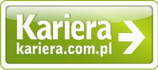 Kariera.com.pl