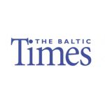 The Baltic Times