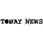 Todaynews_KZ