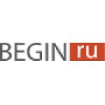 Begin.ru