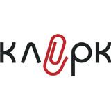 Klerk.ru