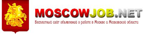 Moscowjobnet
