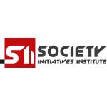 Society Initiatives Institute