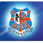 Regentcalder.co.uk