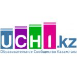 www.uchi.kz