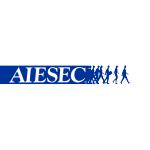 AIESEC in Georgia