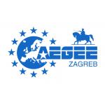 Udruga studenata Europe-AEGEE-Zagreb