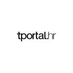 Tportal.hr